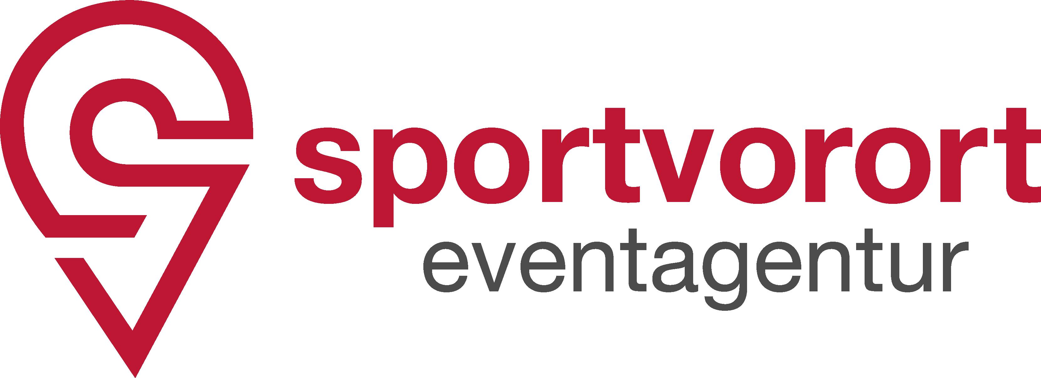 Sportvorort Eventagentur